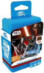 Cartamundi Shuffle - Star Wars Rebels akciókártya