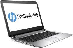 HP ProBook 440 G3 W4P02EA