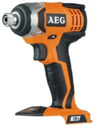 AEG BSS 18C-0