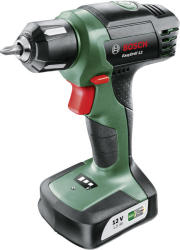 Bosch EasyDrill 12 (06039B3001)