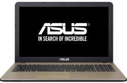 ASUS X540SA-XX433