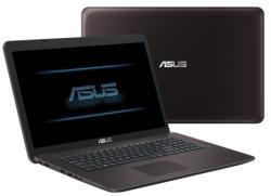 ASUS VivoBook X556UQ-DM784D