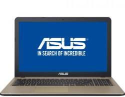 ASUS A540LA-XX554D