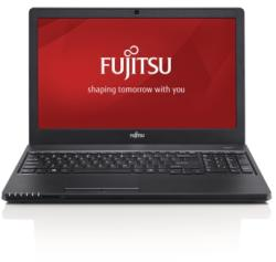 Fujitsu LIFEBOOK A555 LFBKA555-17