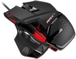 Mad Catz R.A.T 4