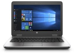 HP ProBook 645 G2 Y3B30EA