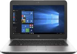 HP EliteBook 850 G3 Y3B76EA