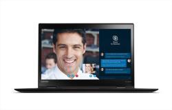 Lenovo ThinkPad X1 Carbon 4 20FB006PRI