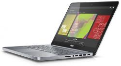 Dell Inspiron 7000 DI7000I5FHD121TW10