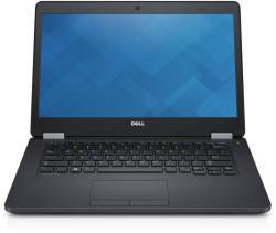 Dell Latitude E5470 N024LE547014EMEA