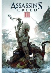 Ubisoft Assassin's Creed III Season Pass (PC)
