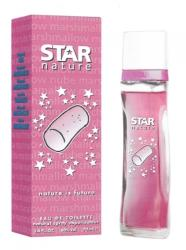 Star Nature Marshmallow EDT 70ml