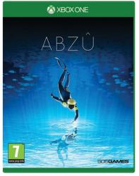 505 Games Abzu (Xbox One)