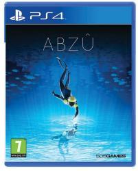 505 Games Abzu (PS4)