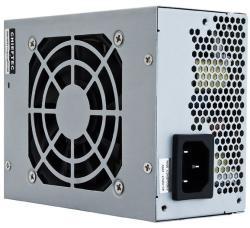 Chieftec Smart 350W (SFX-350BS-L)