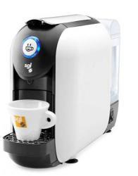 LAVAZZA Espresso Point Necta Flexy