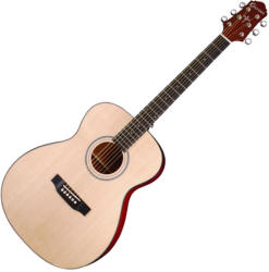 Crafter HT-24