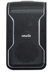 Mio Smailo Smart Chat BT02