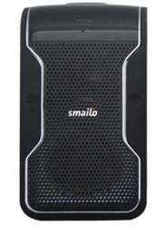 Mio Smailo Smart Chat BT02