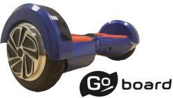 GoBoard Remote 8