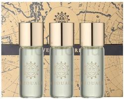 Amouage Jubilation XXV for Men (Refills) EDP 3x10ml