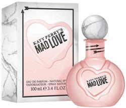 Katy Perry Mad Love EDP 50ml