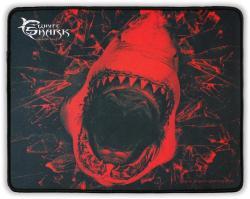 White Shark Skywalker GMP-1699
