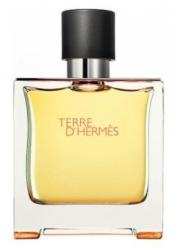 Hermès Terre D'Hermes (Refill) EDP 125ml