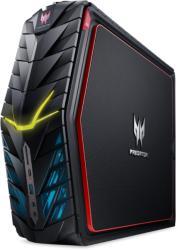 Acer Predator G1-710 DG.E03EX.002