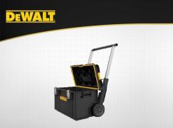 Dewalt DS450 DWST1-75668