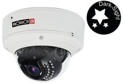 Provision-ISR PR-DAI251IP5VF