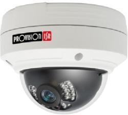 Provision-ISR PR-DAI331IP536