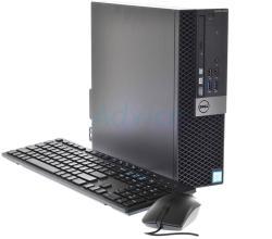 Dell OptiPlex 3046 SFF N034O3046SFF