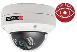Provision-ISR PR-DAI340IP536