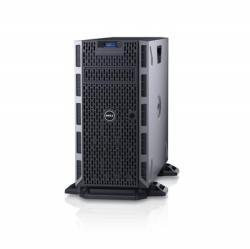 Dell PowerEdge T330 223110