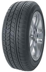 Starfire AS2000 195/65 R15 91T
