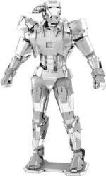 Metal Earth Marvel Avangers War Machine 3D (502643)