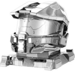 Metal Earth Halo Master Chief Helmet (502694)