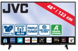 JVC LT-48VN70P