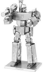 Metal Earth Transformers Megatron 3D (502680)