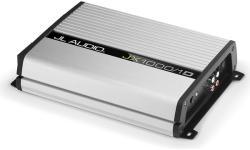 JL Audio JX1000.1