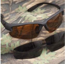 Gardner Hi-Lo Polarised Sunglasses