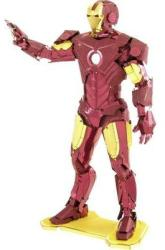 Metal Earth Marvel Avangers Iron Man (502642)