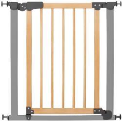reer Poarta de siguranta I-GATE ACTIVE (46340)