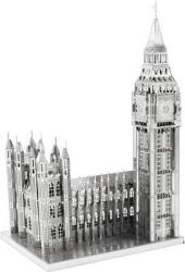 Metal Earth Big Ben 3D (502856)