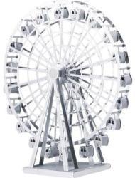 Metal Earth Ferris Wheel (502630)
