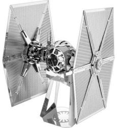 Metal Earth Star Wars Tie Fighter (502661)