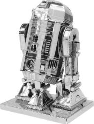 Metal Earth Star Wars R2-D2 Droid (502660)