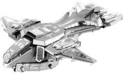Metal Earth Halo UNSC Pelican (502692)