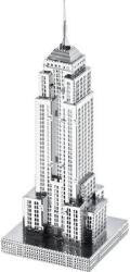 Metal Earth Empire State Building (502558)